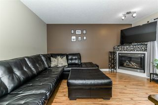 Photo 11: 20 171 Brintnell Boulevard Edmonton 3 Bed Townhouse For Sale E4197845