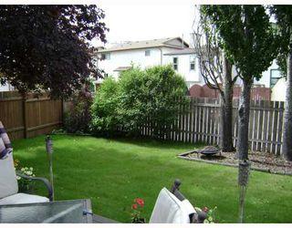 Photo 8:  in WINNIPEG: St Vital Residential for sale (South East Winnipeg)  : MLS®# 2915910