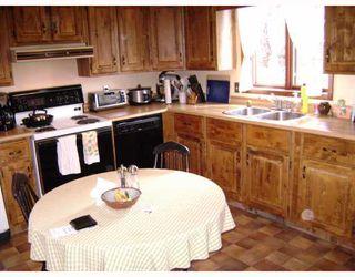 Photo 2:  in WINNIPEG: St Vital Residential for sale (South East Winnipeg)  : MLS®# 2915910