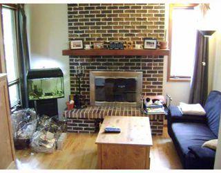 Photo 3:  in WINNIPEG: St Vital Residential for sale (South East Winnipeg)  : MLS®# 2915910