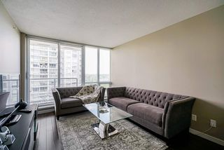 "Photo 10: 1808 13688 100 Avenue in Surrey: Whalley Condo for sale in ""Park Place 1"" (North Surrey)  : MLS®# R2474939"
