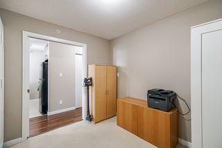 "Photo 16: 1808 13688 100 Avenue in Surrey: Whalley Condo for sale in ""Park Place 1"" (North Surrey)  : MLS®# R2474939"