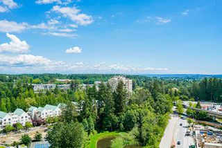 "Photo 21: 1808 13688 100 Avenue in Surrey: Whalley Condo for sale in ""Park Place 1"" (North Surrey)  : MLS®# R2474939"