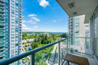 "Photo 20: 1808 13688 100 Avenue in Surrey: Whalley Condo for sale in ""Park Place 1"" (North Surrey)  : MLS®# R2474939"