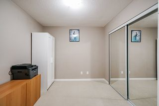 "Photo 17: 1808 13688 100 Avenue in Surrey: Whalley Condo for sale in ""Park Place 1"" (North Surrey)  : MLS®# R2474939"