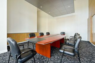 "Photo 28: 1808 13688 100 Avenue in Surrey: Whalley Condo for sale in ""Park Place 1"" (North Surrey)  : MLS®# R2474939"
