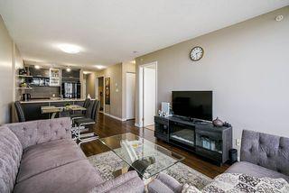 "Photo 13: 1808 13688 100 Avenue in Surrey: Whalley Condo for sale in ""Park Place 1"" (North Surrey)  : MLS®# R2474939"