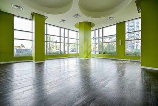 "Photo 34: 1808 13688 100 Avenue in Surrey: Whalley Condo for sale in ""Park Place 1"" (North Surrey)  : MLS®# R2474939"