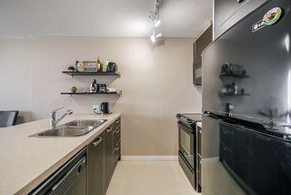 "Photo 5: 1808 13688 100 Avenue in Surrey: Whalley Condo for sale in ""Park Place 1"" (North Surrey)  : MLS®# R2474939"