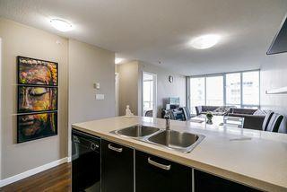 "Photo 6: 1808 13688 100 Avenue in Surrey: Whalley Condo for sale in ""Park Place 1"" (North Surrey)  : MLS®# R2474939"