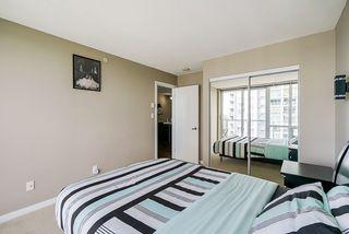 "Photo 15: 1808 13688 100 Avenue in Surrey: Whalley Condo for sale in ""Park Place 1"" (North Surrey)  : MLS®# R2474939"