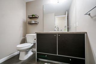 "Photo 18: 1808 13688 100 Avenue in Surrey: Whalley Condo for sale in ""Park Place 1"" (North Surrey)  : MLS®# R2474939"