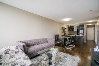 "Photo 12: 1808 13688 100 Avenue in Surrey: Whalley Condo for sale in ""Park Place 1"" (North Surrey)  : MLS®# R2474939"