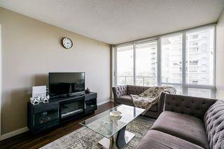 "Photo 11: 1808 13688 100 Avenue in Surrey: Whalley Condo for sale in ""Park Place 1"" (North Surrey)  : MLS®# R2474939"