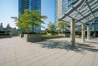 "Photo 24: 1808 13688 100 Avenue in Surrey: Whalley Condo for sale in ""Park Place 1"" (North Surrey)  : MLS®# R2474939"