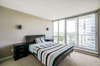 "Photo 14: 1808 13688 100 Avenue in Surrey: Whalley Condo for sale in ""Park Place 1"" (North Surrey)  : MLS®# R2474939"