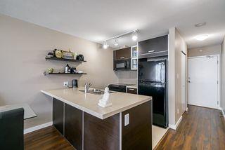 "Photo 8: 1808 13688 100 Avenue in Surrey: Whalley Condo for sale in ""Park Place 1"" (North Surrey)  : MLS®# R2474939"