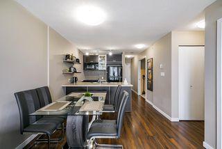 "Photo 9: 1808 13688 100 Avenue in Surrey: Whalley Condo for sale in ""Park Place 1"" (North Surrey)  : MLS®# R2474939"