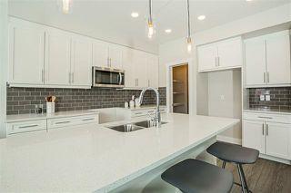 Photo 1: 554 Stout Bend: Leduc House for sale : MLS®# E4206313