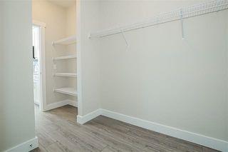 Photo 4: 554 Stout Bend: Leduc House for sale : MLS®# E4206313
