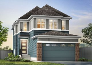 Photo 2: 554 Stout Bend: Leduc House for sale : MLS®# E4206313
