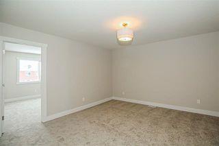 Photo 6: 554 Stout Bend: Leduc House for sale : MLS®# E4206313