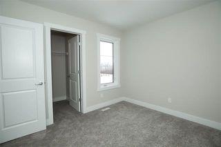 Photo 8: 554 Stout Bend: Leduc House for sale : MLS®# E4206313