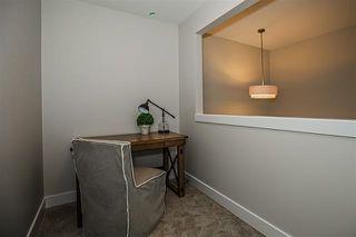 Photo 7: 554 Stout Bend: Leduc House for sale : MLS®# E4206313