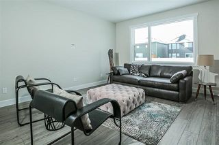 Photo 5: 554 Stout Bend: Leduc House for sale : MLS®# E4206313