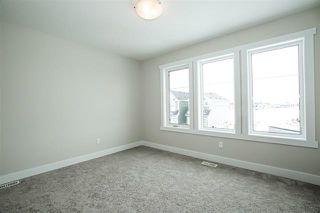 Photo 9: 554 Stout Bend: Leduc House for sale : MLS®# E4206313