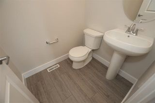 Photo 3: 554 Stout Bend: Leduc House for sale : MLS®# E4206313