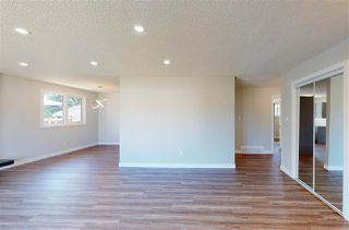 Photo 8: 11019 165 Avenue in Edmonton: Zone 27 House for sale : MLS®# E4206904