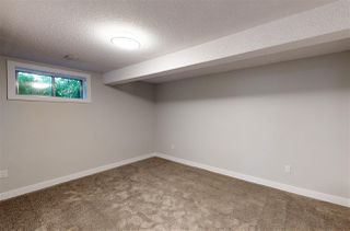 Photo 17: 11019 165 Avenue in Edmonton: Zone 27 House for sale : MLS®# E4206904