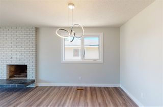 Photo 9: 11019 165 Avenue in Edmonton: Zone 27 House for sale : MLS®# E4206904