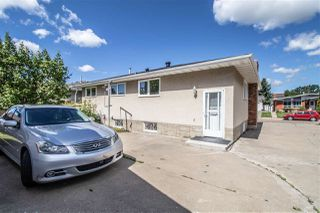 Photo 23: 11019 165 Avenue in Edmonton: Zone 27 House for sale : MLS®# E4206904