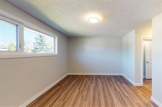Photo 13: 11019 165 Avenue in Edmonton: Zone 27 House for sale : MLS®# E4206904