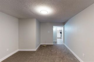 Photo 16: 11019 165 Avenue in Edmonton: Zone 27 House for sale : MLS®# E4206904