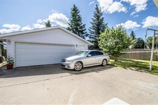 Photo 24: 11019 165 Avenue in Edmonton: Zone 27 House for sale : MLS®# E4206904