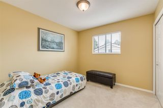 Photo 16: 5140 EWART Street in Burnaby: South Slope House for sale (Burnaby South)  : MLS®# R2479045