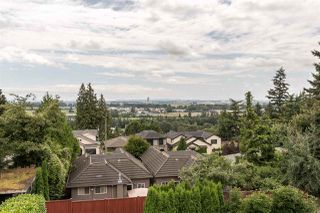 Photo 32: 5140 EWART Street in Burnaby: South Slope House for sale (Burnaby South)  : MLS®# R2479045