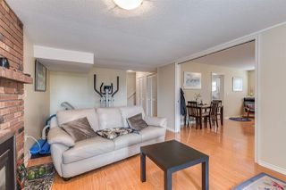 Photo 24: 5140 EWART Street in Burnaby: South Slope House for sale (Burnaby South)  : MLS®# R2479045
