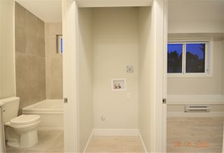 Photo 35: 1065 MADORE Avenue in Coquitlam: Central Coquitlam House for sale : MLS®# R2480387