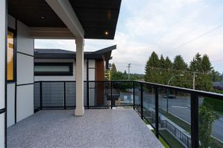 Photo 23: 1065 MADORE Avenue in Coquitlam: Central Coquitlam House for sale : MLS®# R2480387