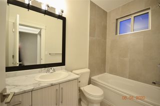 Photo 26: 1065 MADORE Avenue in Coquitlam: Central Coquitlam House for sale : MLS®# R2480387