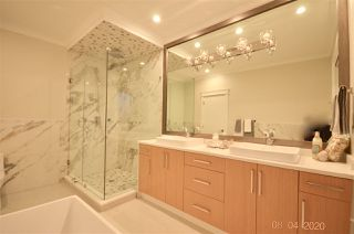 Photo 17: 1065 MADORE Avenue in Coquitlam: Central Coquitlam House for sale : MLS®# R2480387