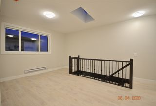 Photo 37: 1065 MADORE Avenue in Coquitlam: Central Coquitlam House for sale : MLS®# R2480387