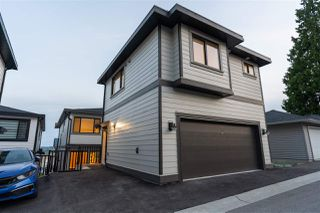 Photo 38: 1065 MADORE Avenue in Coquitlam: Central Coquitlam House for sale : MLS®# R2480387