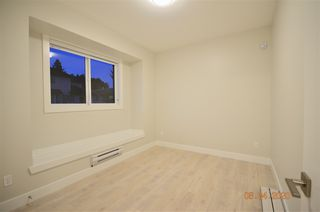 Photo 33: 1065 MADORE Avenue in Coquitlam: Central Coquitlam House for sale : MLS®# R2480387