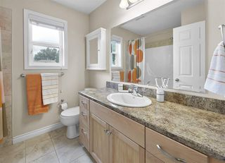 Photo 23: 8733 83 Avenue in Edmonton: Zone 18 Townhouse for sale : MLS®# E4208501
