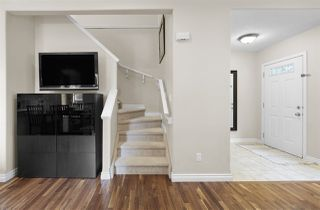 Photo 17: 8733 83 Avenue in Edmonton: Zone 18 Townhouse for sale : MLS®# E4208501